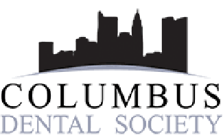 Members of the Columbus Dental Society