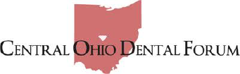 Members of the Central Ohio Dental Forum