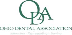 Members of the Ohio Dental Association