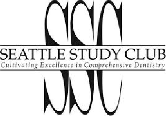 Members of the Seattle Study Club