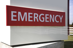 Signs You Have a Dental Emergency