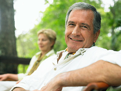 Dental Implants at Raptou Family Dental, Columbus, OH